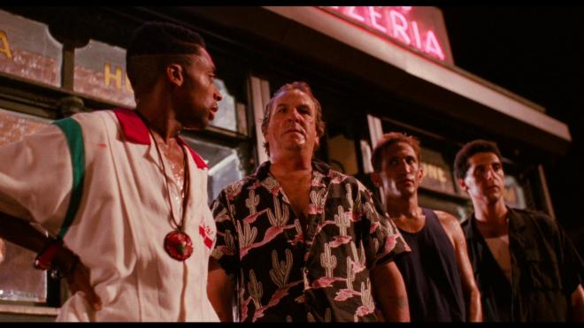 do-the-right-thing-spike-lee-criterion-blu-ray-review-5.jpg