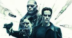 the matrix dolby cinema