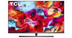 TCL 2019 8-Series TV