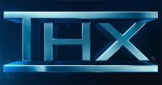 THX trailer