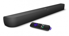 Roku Smart Sound Bar