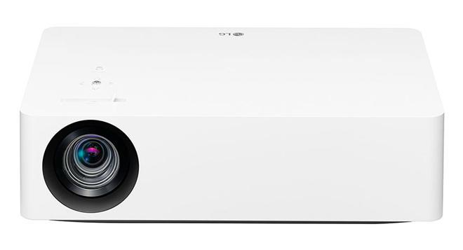 LG HU70LA CineBeam Projector