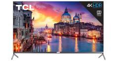 TCL 2019 6-Series 4K TV