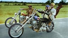 Rumor Mill: Easy Rider 4K Ultra HD Blu-ray Coming to the UK