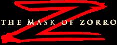 the-mask-of-zorro-4k-uhd-blu-ray-logo.png