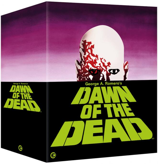 Dawn-of-the-Dead-Second-Sight.jpg