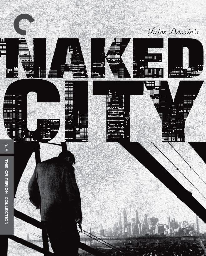 naked-city.jpg