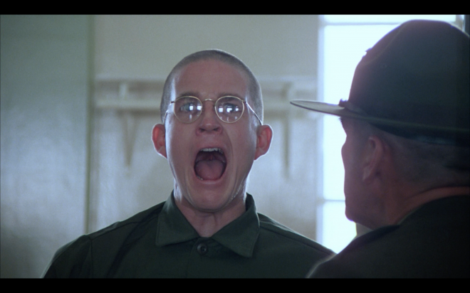 Full-Metal-Jacket-4k-War-Face.png