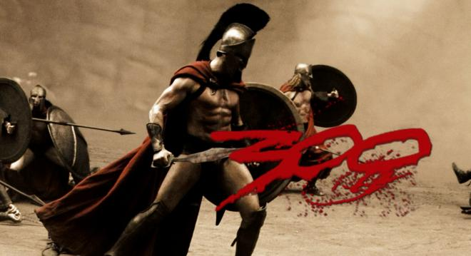300-4k-uhd-blu-ray-review-2.jpg