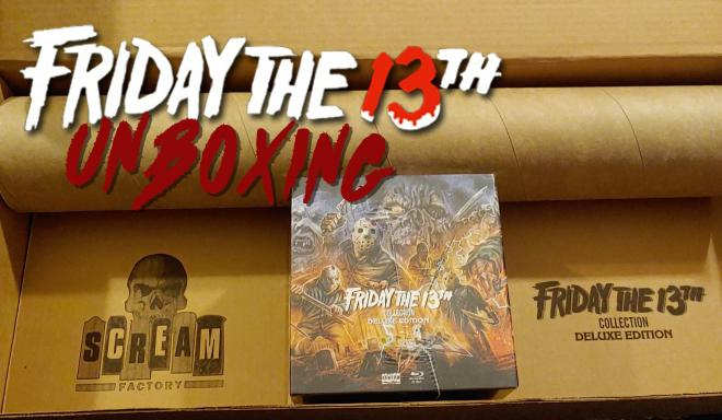 friday-the-13th-collection-unboxing.jpg