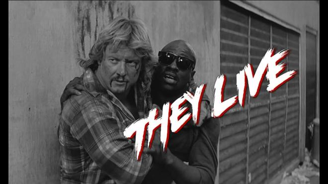 they-live-4k-uhd-blu-ray-scream-factory-high-def-digest-review.jpg