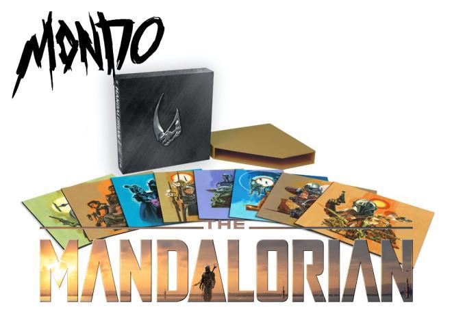 Mondo-the-mandalorian-vynal-boxset-unboxing.jpg