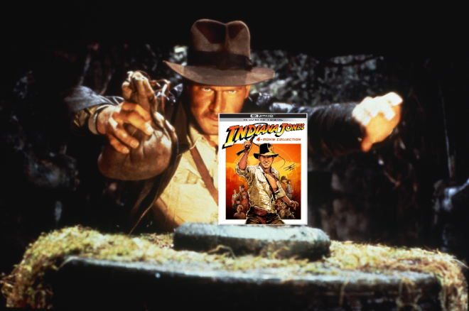 indiana-jones-4k-uhd-blu-ray.png