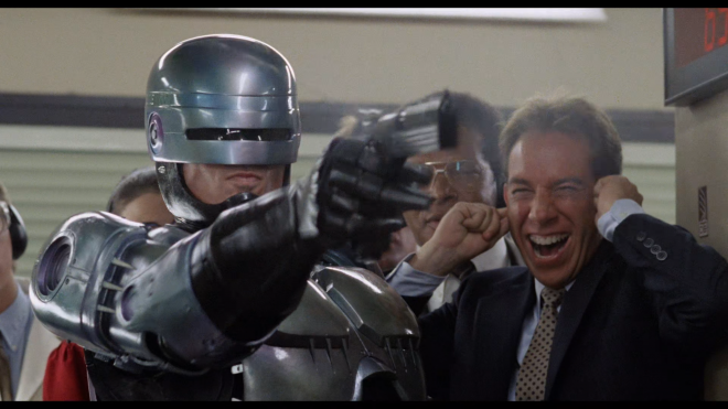 RoboCop-Blu-ray-Review-Comparison-High-Def-Digest.png